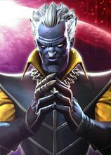 En Dwi Gast (Earth-TRN517) from Marvel Contest of Champions 002