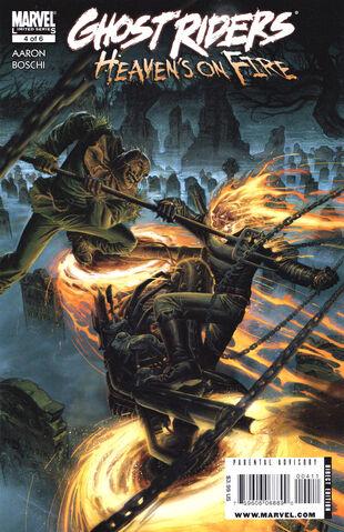 File:Ghost Riders Heaven's on Fire Vol 1 4.jpg