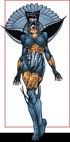 File:Malachi (Earth-616) from Deadpool Corps Rank and Foul Vol 1 1 0001.jpg