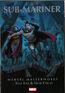 Marvel Masterworks Vol 1 32 (2009)