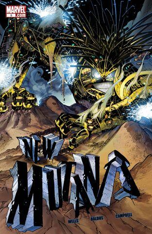 File:New Mutants Vol 3 5.jpg