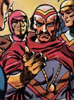 File:Noah (Earth-791) from Marvel Comics Super Special Vol 1 10 001.png