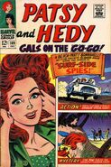 Patsy and Hedy Vol 1 109