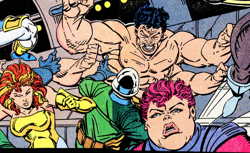 File:Pine Bluffs from New Mutants Vol 1 87 001.png