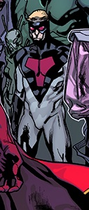 File:Smasher (Sixth) (Earth-616) from All-New X-Men 23 0001.jpg