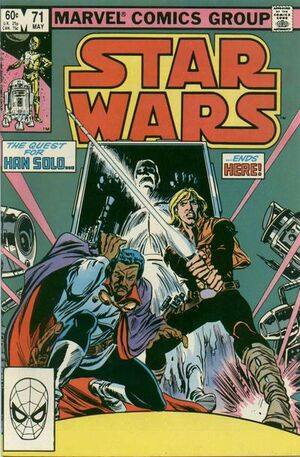 Star Wars Vol 1 71