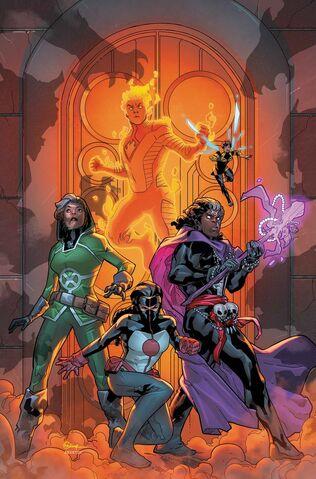 File:Uncanny Avengers Vol 3 24 Textless.jpg