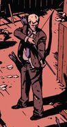 Clinton Barton (Earth-616) from Hawkeye Vol 4 19 002
