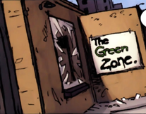 File:Green Zone Cafe from Wolverine Vol 3 63 002.png
