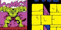 Incredible Hulk Vol 1 417