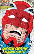 Marvel Comics Presents Vol 1 33 001