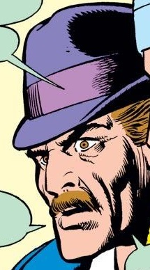 File:Prichard (Earth-616) from Thor Vol 1 209 001.jpg