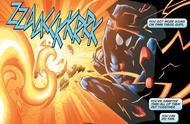 Spider Man Vs Electro Enforcers Vol 1 12