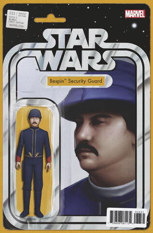 File:Star Wars Vol 2 33 Action Figure Variant.jpg