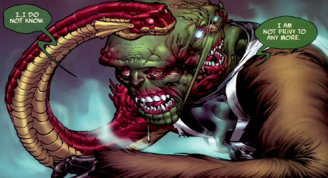 File:Terrigenesis from Secret Invasion Inhumans Vol 1 2 0001.png