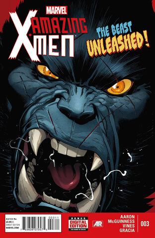 File:Amazing X-Men Vol 2 3.jpg