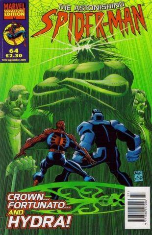 File:Astonishing Spider-Man Vol 1 64.jpg
