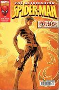 Astonishing Spider-Man Vol 2 34