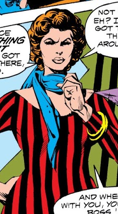 File:Bertha (Criminal) (Earth-616) from Doctor Strange Vol 2 20 001.png