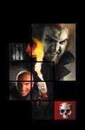 Daredevil Vol 2 78 Textless