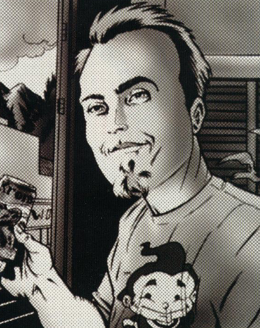 File:Gene Byrne (Earth-616) from Spider-Man The Final Adventure Vol 1 2 001.png