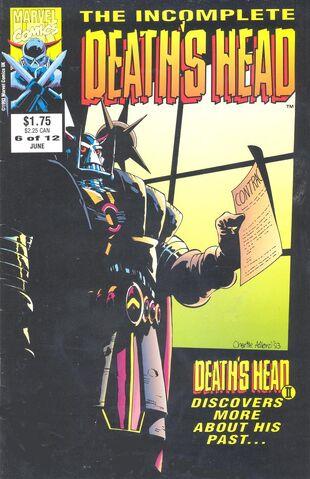 File:Incomplete Death's Head Vol 1 6.jpg