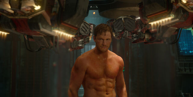 File:Peter Quill (Earth-199999) from Guardians of the Galaxy (film) 003.jpg