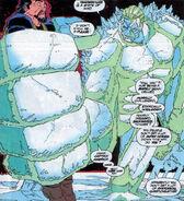 Robert Drake (Earth-616) from Uncanny X-Men Vol 1 302 0001
