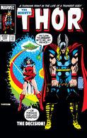 Thor Vol 1 336