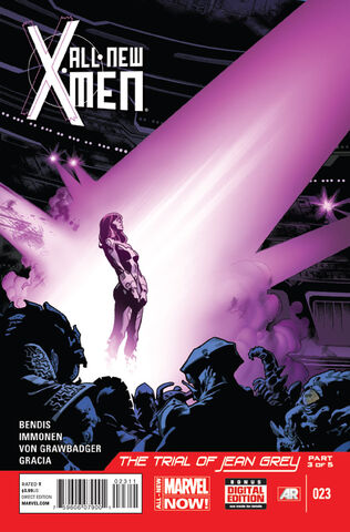 File:All-New X-Men Vol 1 23.jpg