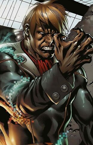 File:Donald Pierce (Earth-616) from Young X-Men Vol 1 4 001.jpg