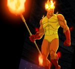 Firelord (Earth-TRN123)