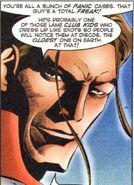 Jared Corbo (Earth-616) -Alpha Flight Vol 2 4 001