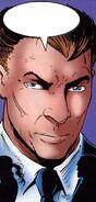 Mario Barbarossa (Earth-616) from Spider-ManPunisher Family Plot Vol 1 2 0001