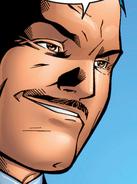 Remington Sole (Earth-616) from Uncanny X-Men Vol 1 371 001