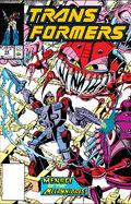 Transformers Vol 1 52