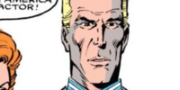 Wolfgang Heinrich (Earth-616)