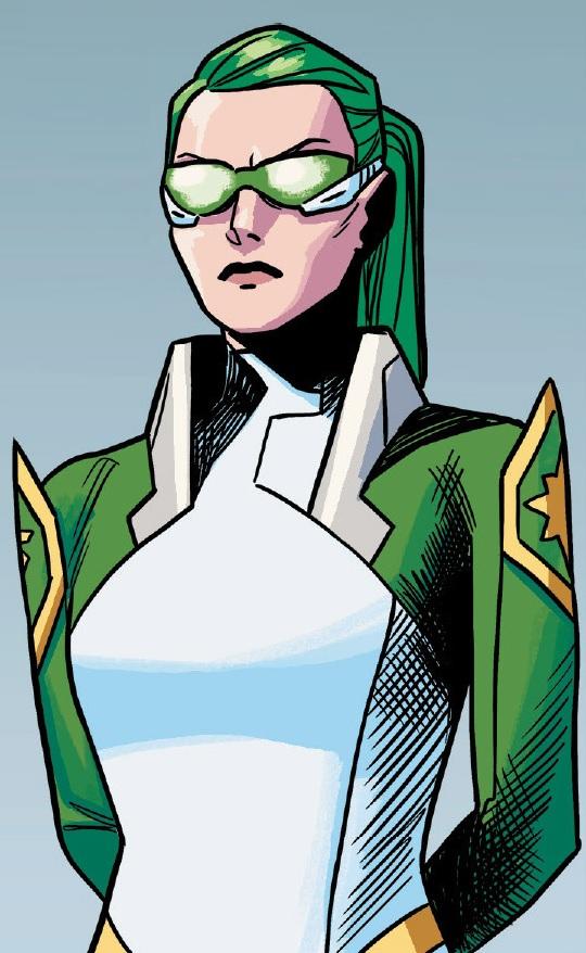 Abigail_Brand_(Earth-616)_from_Captain_Marvel_Vol_9_1_001.jpg