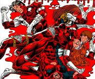 Alpha Flight (Earth-9418) from Alpha Flight Vol 1 128 001