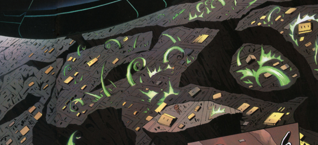 File:Dodson from Rogue Vol 3 1 001.png