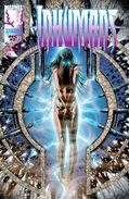 Inhumans Vol 2 2