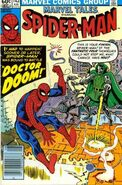 Marvel Tales Vol 2 142