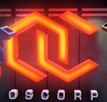 Oscorp (Earth-13122) from LEGO Marvel Super Heroes 0001