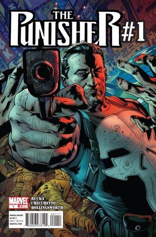 File:Punisher Vol 9 1.jpg