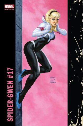 File:Spider-Gwen Vol 2 17 Corner Box Variant.jpg