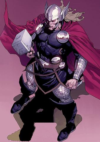 Tiedosto:Thor maa-616.png