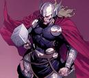 Thor (Thor Odininpoika)