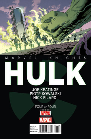 File:Marvel Knights Hulk Vol 1 4.jpg