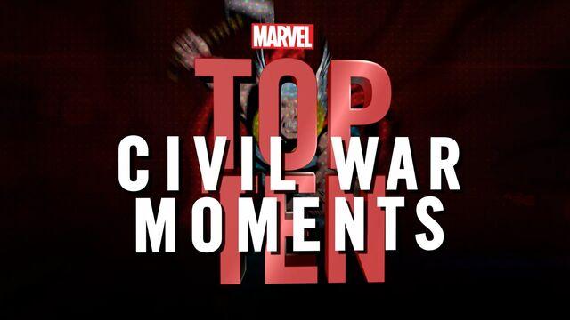 File:Marvel Top 10 Season 1 10.jpg
