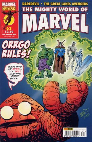 File:Mighty World of Marvel Vol 3 63.jpg